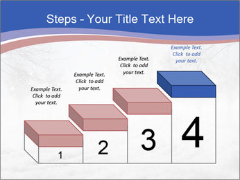 0000079209 PowerPoint Templates - Slide 64