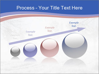 0000079209 PowerPoint Templates - Slide 87