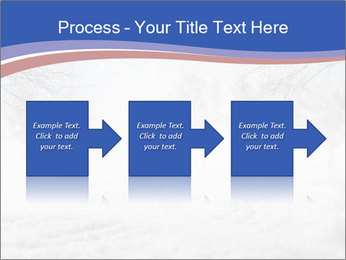 0000079209 PowerPoint Templates - Slide 88