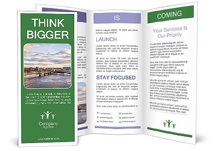 0000079210 Brochure Templates