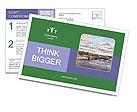 0000079210 Postcard Templates