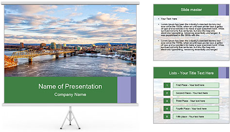 0000079210 PowerPoint Template