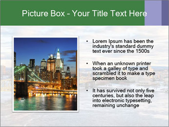 0000079210 PowerPoint Templates - Slide 13