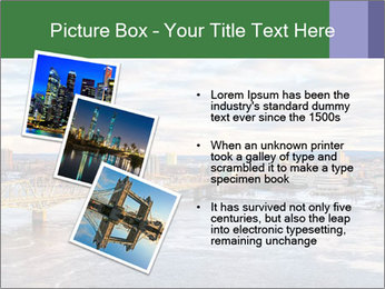 0000079210 PowerPoint Templates - Slide 17