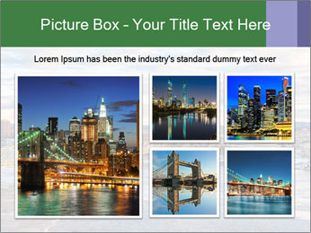 0000079210 PowerPoint Templates - Slide 19
