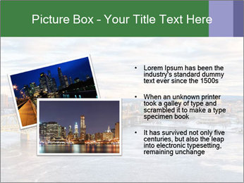0000079210 PowerPoint Templates - Slide 20