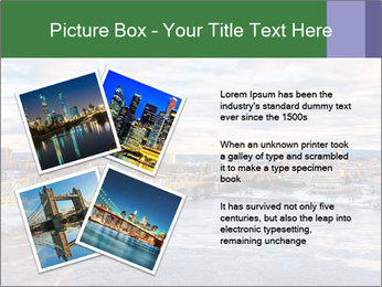 0000079210 PowerPoint Templates - Slide 23