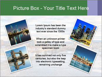 0000079210 PowerPoint Templates - Slide 24