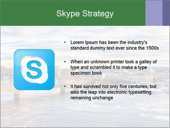 0000079210 PowerPoint Templates - Slide 8