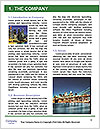 0000079210 Word Templates - Page 3
