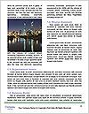 0000079210 Word Template - Page 4