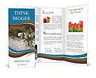 0000079211 Brochure Templates