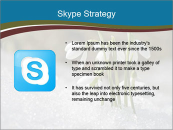 0000079211 PowerPoint Templates - Slide 8