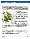 0000079211 Word Templates - Page 8