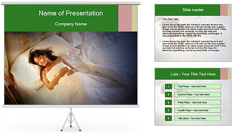 0000079212 PowerPoint Template