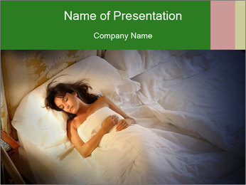 0000079212 PowerPoint Template - Slide 1