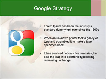 0000079212 PowerPoint Template - Slide 10