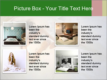 0000079212 PowerPoint Template - Slide 14