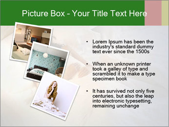 0000079212 PowerPoint Template - Slide 17