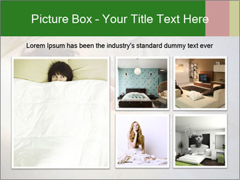 0000079212 PowerPoint Template - Slide 19
