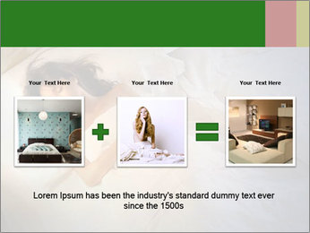 0000079212 PowerPoint Template - Slide 22