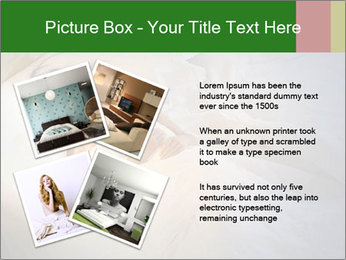 0000079212 PowerPoint Template - Slide 23