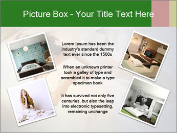 0000079212 PowerPoint Template - Slide 24