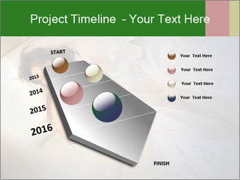 0000079212 PowerPoint Template - Slide 26