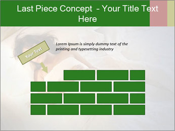 0000079212 PowerPoint Template - Slide 46