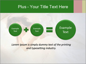 0000079212 PowerPoint Template - Slide 75