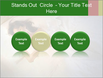 0000079212 PowerPoint Template - Slide 76