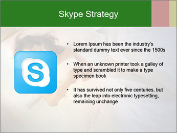 0000079212 PowerPoint Template - Slide 8