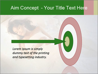 0000079212 PowerPoint Template - Slide 83