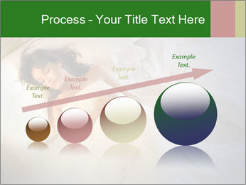 0000079212 PowerPoint Template - Slide 87