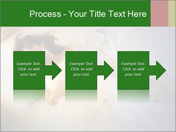 0000079212 PowerPoint Template - Slide 88