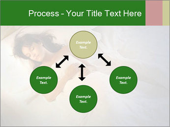 0000079212 PowerPoint Template - Slide 91