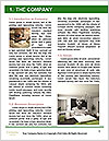 0000079212 Word Templates - Page 3