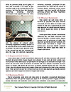 0000079212 Word Templates - Page 4