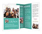 0000079213 Brochure Templates