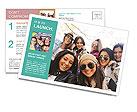 0000079213 Postcard Templates