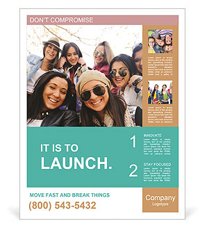 0000079213 Poster Template