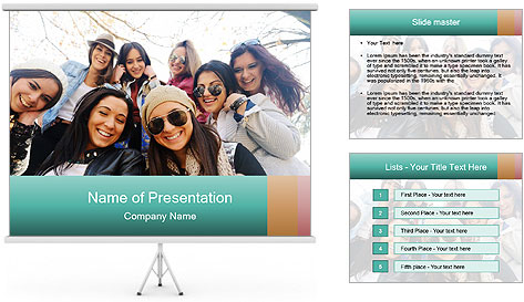 0000079213 PowerPoint Template