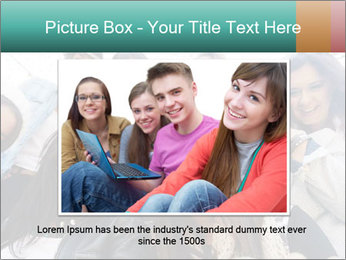 0000079213 PowerPoint Template - Slide 15
