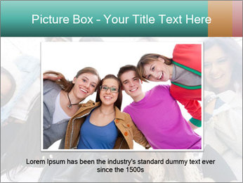0000079213 PowerPoint Template - Slide 16