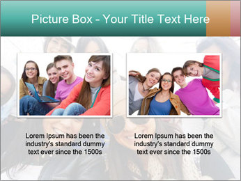 0000079213 PowerPoint Template - Slide 18