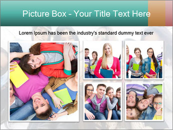 0000079213 PowerPoint Template - Slide 19