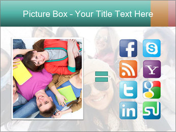 0000079213 PowerPoint Template - Slide 21