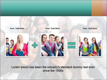 0000079213 PowerPoint Template - Slide 22