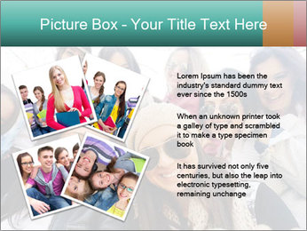 0000079213 PowerPoint Template - Slide 23