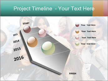 0000079213 PowerPoint Template - Slide 26
